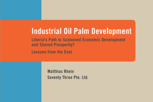 industrial_oil_palm